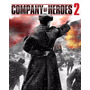 Company Of Heroes 2 Juego Pc Steam Original Platinum