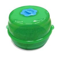 Esterilizador De Mamaderas Para Microondas Baby Chuick