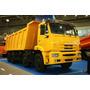 Repuestos Reparacion Camiones Kraz Kamaz Belavtomaz Uaz Ural