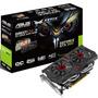 Video Nvidia Geforce Gtx 960 2gb Super Superclocked Ssc Dx12