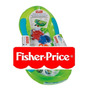 Bañadera Fisher Price Rainforest - Nueva, Entrega Ya !