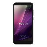 Celular Libre Tcl L10 32gb 3gb Ram Android 9 Octacore