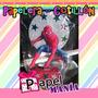 Adorno Spiderman Fibrofacil Y Telgopor Quilmes