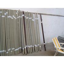 Vendo Estanterias Metalicas Usadas.Estanterias Metalicas Usadas En Venta En Ramos Mejia La Matanza Bs