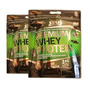 Star Whey Premium Protein 6 Kg Prote Al 83% + Envio Choco