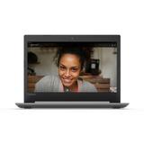 Notebook Lenovo I Ip330 14gm Nueva Garantia Oficial!!!