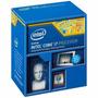 Procesador Intel Core I7 (1150) Haswell 4790k Quad Core 8mb