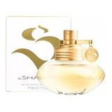 Perfume Importado Mujer S By Shakira Edt 80ml