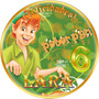 Kit Imprimible Peter Pan Candy Bar Golosinas