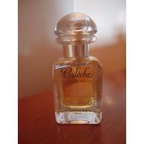 Perfume Caleche De Hermes