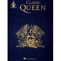 Luttjeboer (transcr.) - Classic Queen