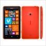 Nokia Lumia 625 Windows Phone 4,7 Pulg. 4g Lte Oferta_8