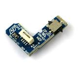 Boton Encendido Ps2 Placa Reset Ps2 Mod. 90xxx