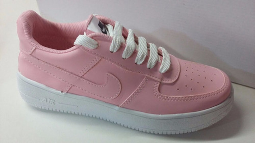 air force one rosas