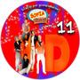 Cumpleaños Temático One Direction Fiesta Única!