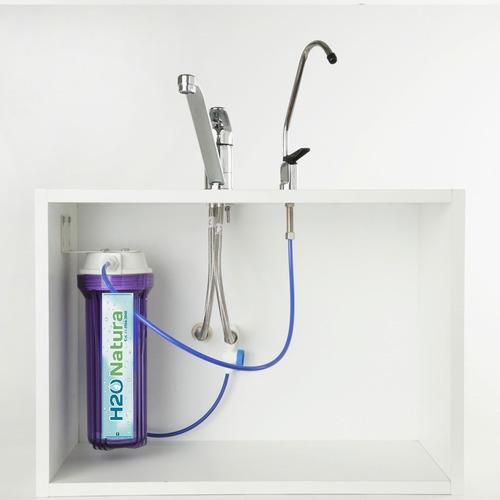 Filtro purificador de agua bajo mesada olivos 3264 mlhrt - Filtro de agua precio ...