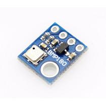 Modulo Sensor Presion Atmosferica Temperatura Bmp180 Arduino