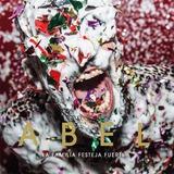 Abel Pintos La Familia Festeja Fuerte 2 Cd Dvd + Libro Stock