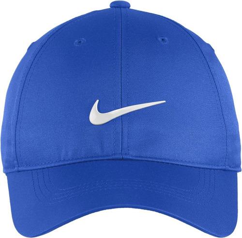 5b53de0d076c6 Gorra Nike Drifit Originales Ideal Running-tenis-golf. Precio    2300 Ver  en MercadoLibre
