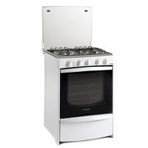 Cocina Patrick Multigas Cpf9551bvs Blanca