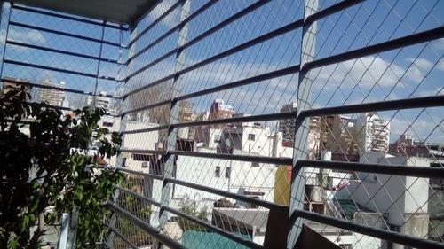 Cerramientos Para Techos Y Terrazas En Malla Herreria Sam 3500