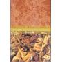 Apocalipsis Segun San Juan El Evangelista. M. Jimenez. Nuevo