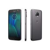 Celular Motorola Moto G5 S Plus 32gb 4gb Ram Libre Dual Sim