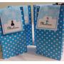 Bolsitas De Papel Souvenirs Frozen Personalizadas.lanus
