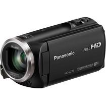 Filmadora Panasonic Hc-v270