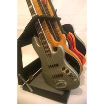 Pie Multiple Para Guitarra (ver Calificaciones)