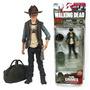 The Walking Dead Mcfarlane Carl Grimes Serie4 Original Nuevo