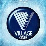 Cine Village Sala 4d