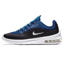 Zapatillas Nike Nsw Air Max Axis Hombre