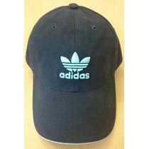 Busca Gorro Adidas De Toalla con los mejores precios del Argentina ... 532ae23c0a6
