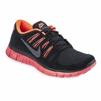 Nike Free 5.0 Ext 5805300 Depo363