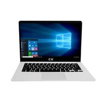Combo Notebook Cx14 Intel Quad Core+ Mouse Inalámbrico+ Dvd