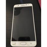 Samsung Galaxy J7 Prime 16gb Libre!! Permuto