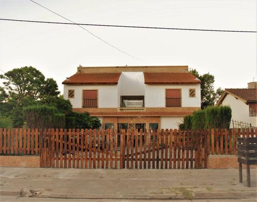 Aires De Costa...complejo Turistico - Santa Teresita
