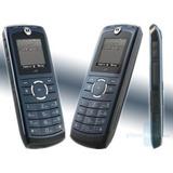Celulares Nextel Equipos Libres Prepagos I290 I296 I418