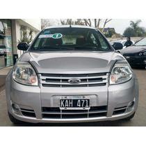 Ford Ka $ 89.000 Y Cuotas - La Plata - Felipe -
