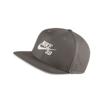 Gorra Nike Sb Habano Perf Trucker Envio Gratis en venta en José C ... 098e287e955