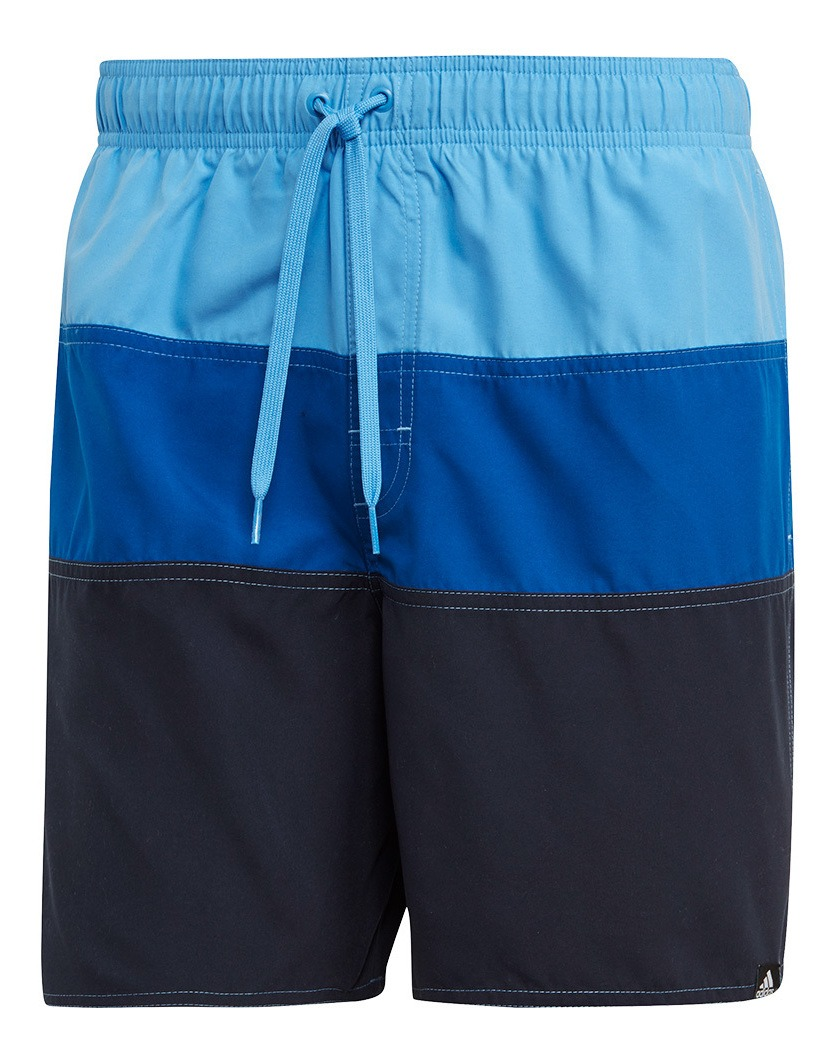 Short adidas Colorblock 2024001