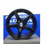 Llantas Eb R15 4x108 (mo) Neumáticos Ruben