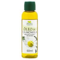 Oleo de Camomila - 60ml - DermaClean