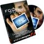 Focal Point (dvd & Accesorios) - Andrew Mayne (mira El Demo)