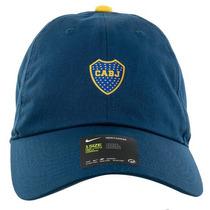 Busca Gorras de boca con los mejores precios del Argentina en la web ... 031fc9f46f07