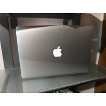 Apple Macbook Air (13 - Inch , Early 2015) Excelente Estado