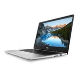 Notebook Dell 7380 Intel I5 8265u 8gb Ssd 256gb 13,3 Win10