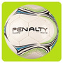 Pelota De Futbol N°5 Penalty Campo Matis Importada Pakistan
