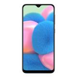 Celular Samsung Galaxy A30s 64 Gb Color Negro 4gb Ram